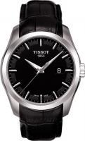 Часы мужские наручные Tissot T035.410.16.051.00 -