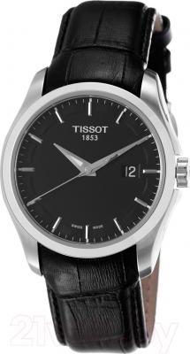 Часы мужские наручные Tissot T035.410.16.051.00