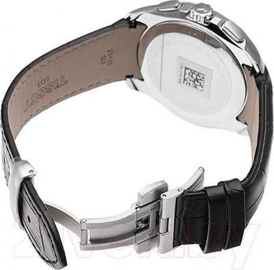 Часы мужские наручные Tissot T035.439.16.051.00