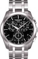 Часы мужские наручные Tissot T035.617.11.051.00 -