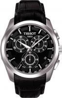 Часы мужские наручные Tissot T035.617.16.051.00 -