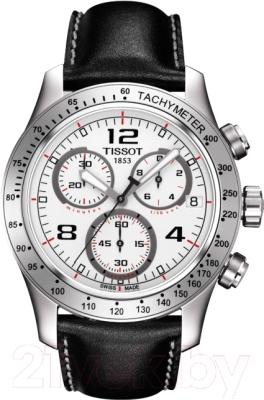 Часы мужские наручные Tissot T039.417.16.037.02