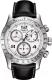 Часы мужские наручные Tissot T039.417.16.037.02 -