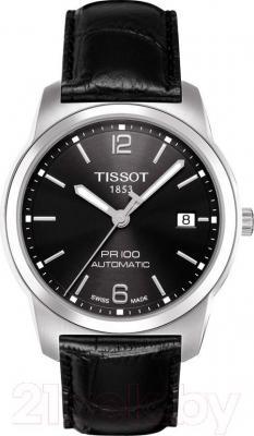 Часы мужские наручные Tissot T049.407.16.057.00