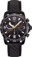 Часы мужские наручные Certina C001.639.16.057.01 -