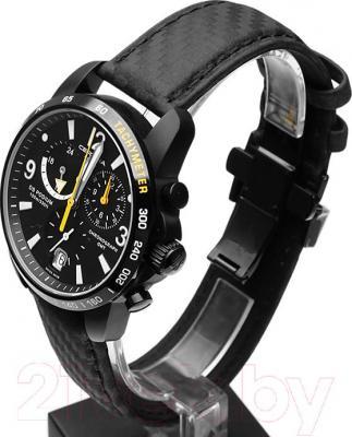 Часы мужские наручные Certina C001.639.16.057.01