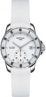 Часы женские наручные Certina C014.235.17.011.00 -