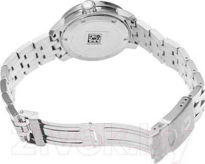 Часы мужские наручные Tissot T055.410.11.037.00