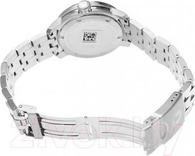 Часы мужские наручные Tissot T055.410.11.057.00