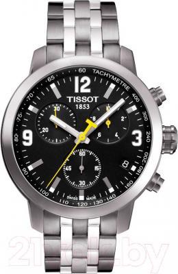 Часы мужские наручные Tissot T055.417.11.057.00
