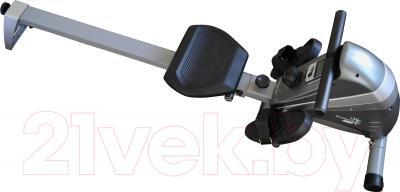 Гребной тренажер Sundays Fitness K7103 - общий вид