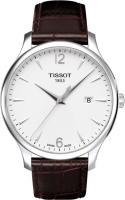 Часы мужские наручные Tissot T063.610.16.037.00 -