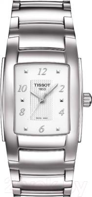 Часы женские наручные Tissot T073.310.11.017.00