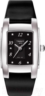 Часы женские наручные Tissot T073.310.16.057.00