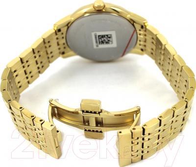 Часы мужские наручные Tissot T085.410.33.021.00