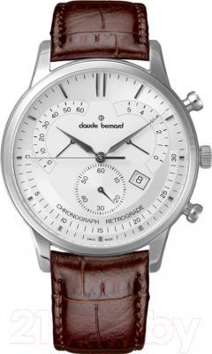 Часы мужские наручные Claude Bernard 01506-3-AIN