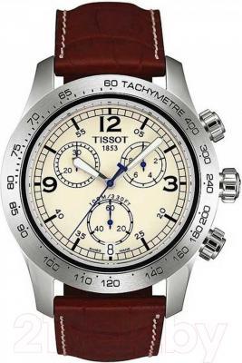Часы мужские наручные Tissot T36.1.316.72