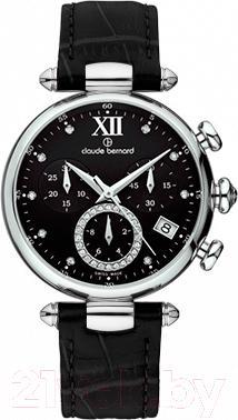 Часы женские наручные Claude Bernard 10215-3-NPN1