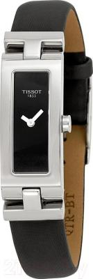 Часы женские наручные Tissot T58.1.225.50