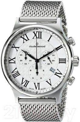 Часы мужские наручные Claude Bernard 10217-3M-AR