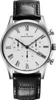 Часы мужские наручные Claude Bernard 10218-3-BR -