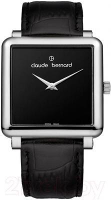 Часы женские наручные Claude Bernard 20062-3-N