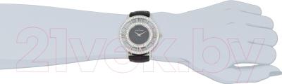 Часы женские наручные Claude Bernard 20072 3PB NAN
