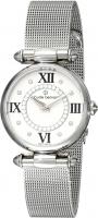 Часы женские наручные Claude Bernard 20500-3-APN1 -