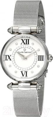 Часы женские наручные Claude Bernard 20500-3-APN1