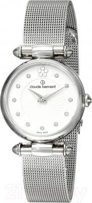 Часы женские наручные Claude Bernard 20500-3-APN2