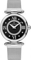 Часы женские наручные Claude Bernard 20500-3-NPN1 -