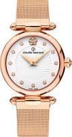 Часы женские наручные Claude Bernard 20500-37R-APR2 -