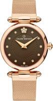Часы женские наручные Claude Bernard 20500-37R-BRPR2 -