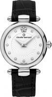 Часы женские наручные Claude Bernard 20501-3-APN2 -