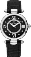 Часы женские наручные Claude Bernard 20501-3-NPN1 -