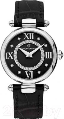 Часы женские наручные Claude Bernard 20501-3-NPN1