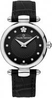 Часы женские наручные Claude Bernard 20501-3-NPN2 -