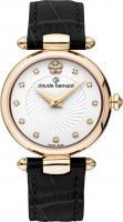 Часы женские наручные Claude Bernard 20501-37R-APR2 -