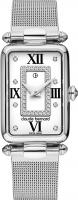Часы женские наручные Claude Bernard 20503-3-APN1 -