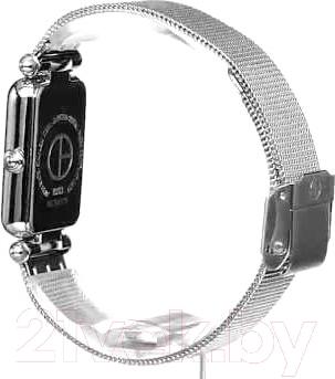 Часы женские наручные Claude Bernard 20503-3-APN1