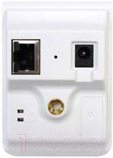 IP-камера GeoVision GV-CB120D - вид сзади