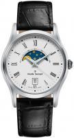 Часы женские наручные Claude Bernard 39009-3-BR -