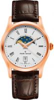 Часы женские наручные Claude Bernard 39009-37R-BR -