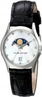 Часы женские наручные Claude Bernard 39010-3-NAN -