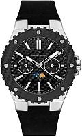Часы женские наручные Claude Bernard 40001-3N-NIN -