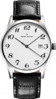 Часы мужские наручные Claude Bernard 53003-3-BB -