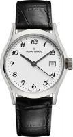 Часы женские наручные Claude Bernard 54003-3-BB -
