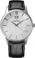 Часы мужские наручные Claude Bernard 63003-3-AIN -