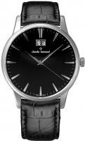 Часы мужские наручные Claude Bernard 63003-3-NIN -