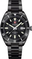 Часы мужские наручные Swiss Military Hanowa 06-5214.13.007 -